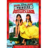 Princess Protection Programme [DVD]by Selena Gomez