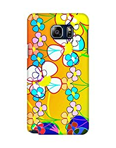 Mobifry Back case cover for Samsung Galaxy Note5 Mobile ( Printed design)