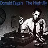 The Nightfly [VINYL] Donald Fagen