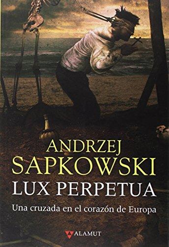 lux-perpetua-alamut-serie-fantastica