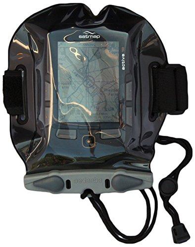 aquapac-217-wasserdichte-armbandtasche-pro-sports-medium-fur-smartphone-gps-transparent-schwarz