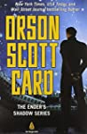 The Ender's Shadow Series Boxed Set:...