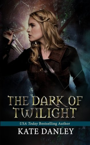 The Dark of Twilight (Twilight Shifters) (Volume 1) (Twilight Book 1 compare prices)