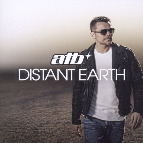 Atb - Distant Earth (Deluxe Edition) - Zortam Music