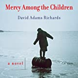 img - for Mercy Among the Children: A Novel book / textbook / text book