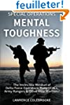 Special Operations Mental Toughness:...