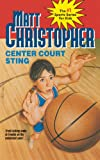 Center Court Sting (0316142050) by Christopher, Matt