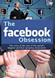 The Facebook Obsession [DVD]