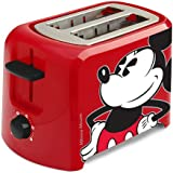 Classic Mickey DCM-21 Mickey Mouse Toaster