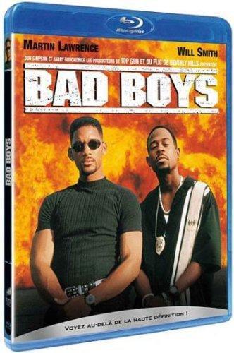 bad boys pochette du blu-ray à ajouter à vos listes easyprezzy