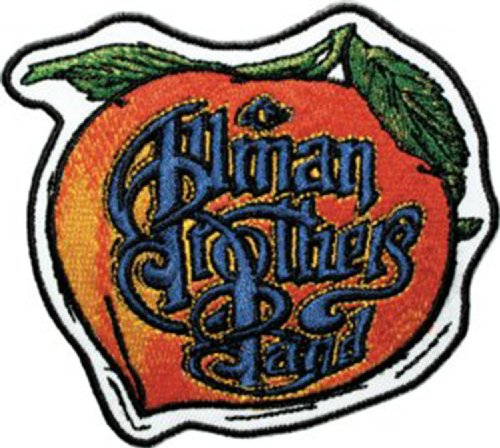 Application The Allman Brothers Peach Patch