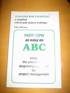 pert critical path