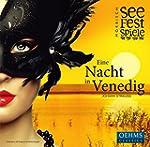 Strauss: Eine Nacht in Venedig (Seefe...