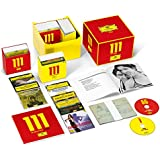 111 - the Collector'S Editions