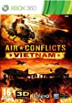 Air Conflicts Vietnam [import anglais]
