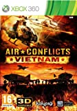 Air Conflicts Vietnam (Xbox 360)