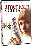 American Venus [DVD] [Region 1] [US Import] [NTSC]