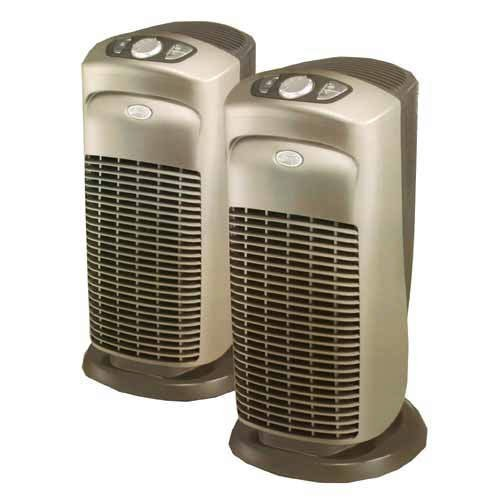 Buy low price 2 pack hunter permalife home office air for Office air purifier amazon