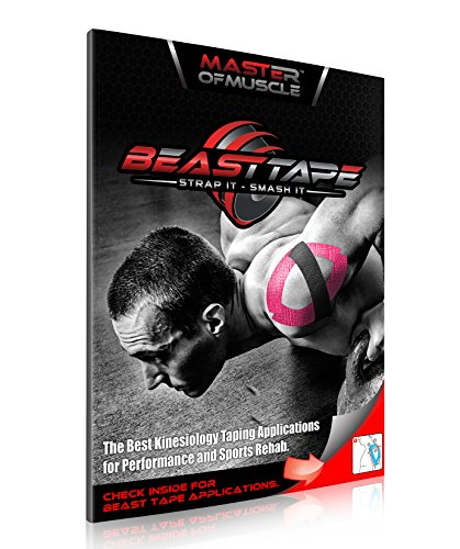 Master-of-Muscle-Kinesiology-Tape