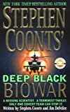 Biowar (Stephen Coonts' Deep Black, Book 2) (0312985215) by Coonts, Stephen