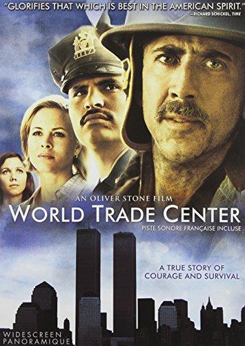 world-trade-center-dvd