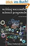 Writing Successful Science Proposals,...