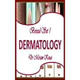 Boxed Set 1 Dermatology