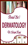 Boxed Set 1 Dermatology
