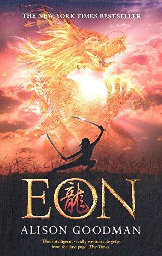 eon-rise-of-the-dragoneye