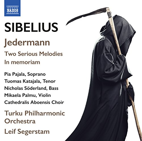 Tristan und Isolde: Prelude and Liebestod (Eulenburg Studienpartituren) (German Edition)