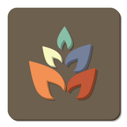 Amazon.com: Aura Icon Pack: Appstore for Android