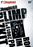 Limp Bizkit 2001 Rock in the P