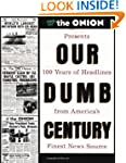 Our Dumb Century: The Onion Presents...