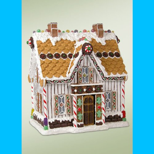 Christmas Decorations For Victorian Homes: VICTORIAN TABLE DECORATIONS