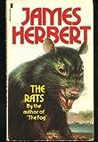 The Rats James Herbert