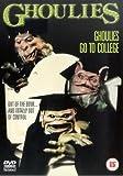 echange, troc Ghoulies Iii [Import anglais]