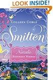 Birthday Wishes: A Smitten Novella
