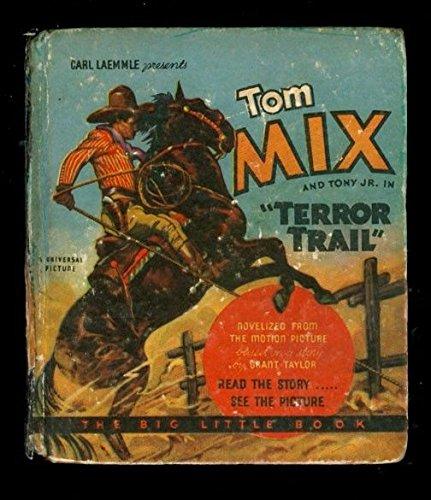 whitman-762-tom-mix-and-tony-jr-in-terror-trail-45-vg-1934-movie-blb
