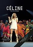 echange, troc Céline - Autour Du Monde