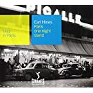Collection Jazz In Paris - Paris One Night Stand - Digipack