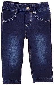 3 Pommes Trousers - Pantalones para bebés
