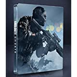 Call of Duty Ghosts Steelbook Edition - Playstation 3