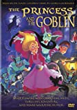 The Princess and the Goblin [Import]
