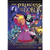 The Princess and the Goblin [Import]by Joss Ackland