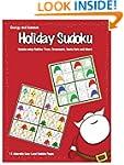Holiday Sudoku