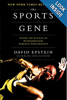 The Sports Gene: Inside the Science of Extraordinary Athletic Performance 519uqbgiX0L._SY346_PJlook-inside-v2,TopRight,1,0_SH20_