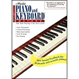 eMedia Piano Keyboard Method Deluxe Mac v3 [Download]