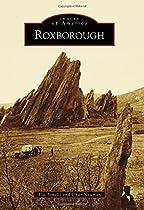 Roxborough (Images of America)
