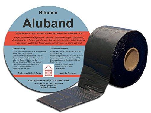 bitume-aluminium-ruban-noir-50-mm