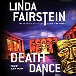 Death Dance | Linda Fairstein